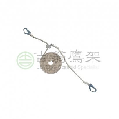 D004-10米掛繩含緊結器.jpg